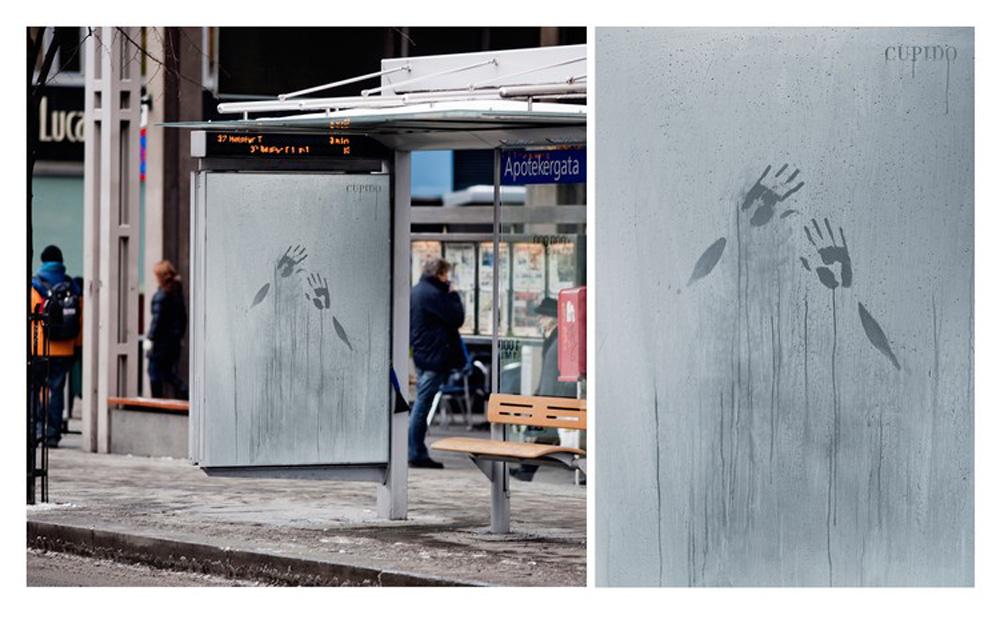 Смотреть секс в норвегии 3 фотография